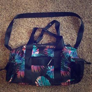 Paradise Gym/Duffle Bag